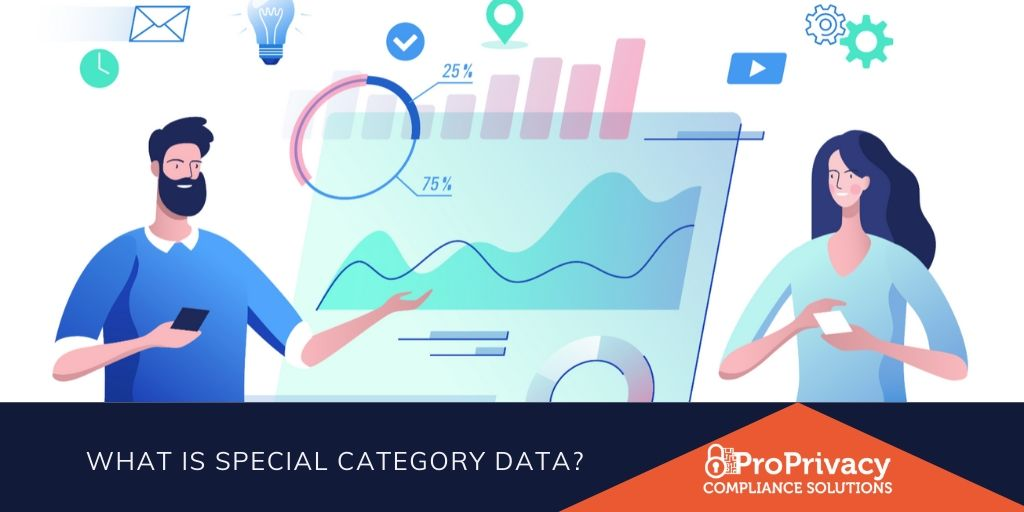 What Is Special Category Data?