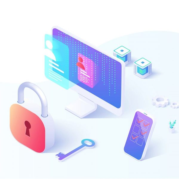 Data Protection Pack