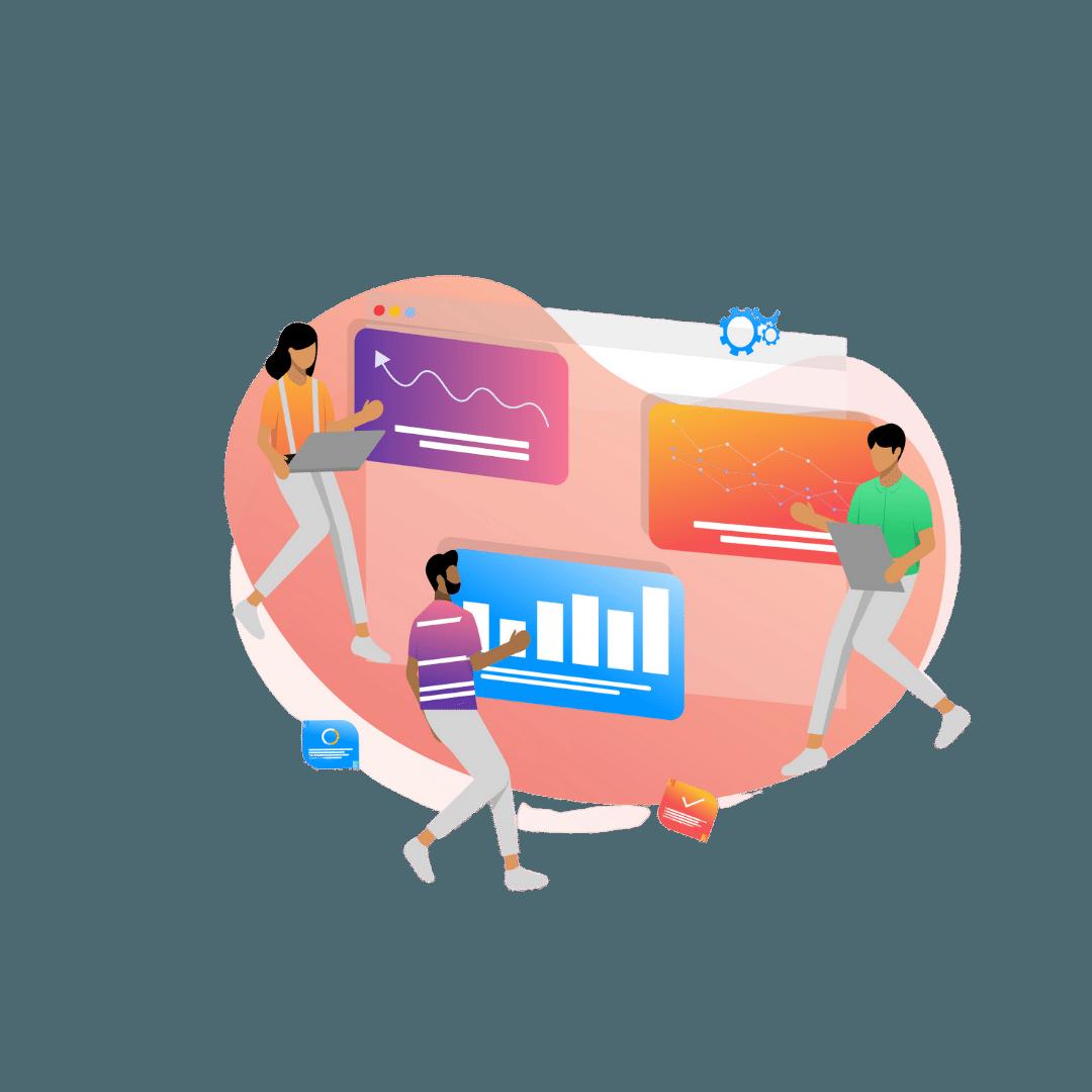 website compliance