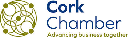 ProPrivacy is a Member of the Cork Chamber.