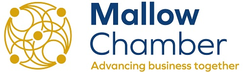 ProPrivacy is a Member of the Mallow Chamber.