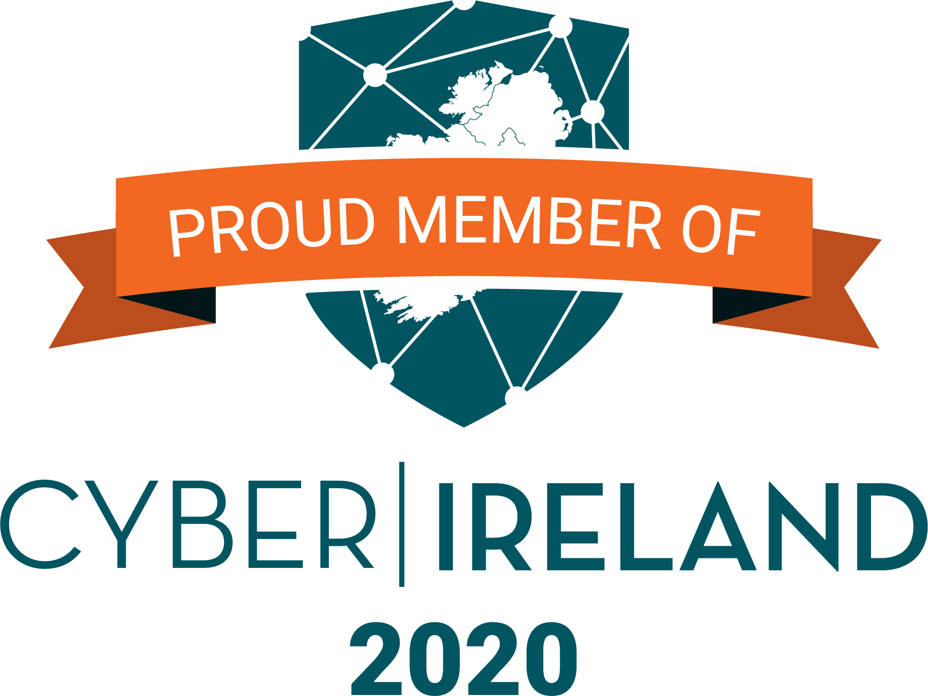 ProPrivacy is a Member of Cyber Ireland.