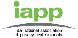 Philipa Jane Farley is a Professional Member of the IAPP.